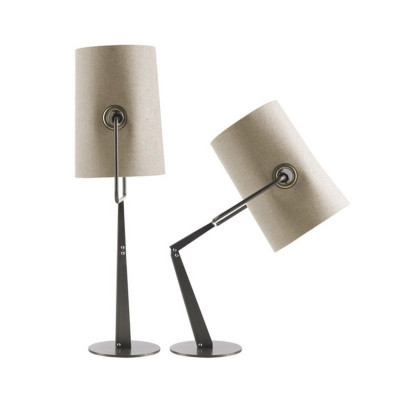 Diesel with Foscarini Fork Tavolo