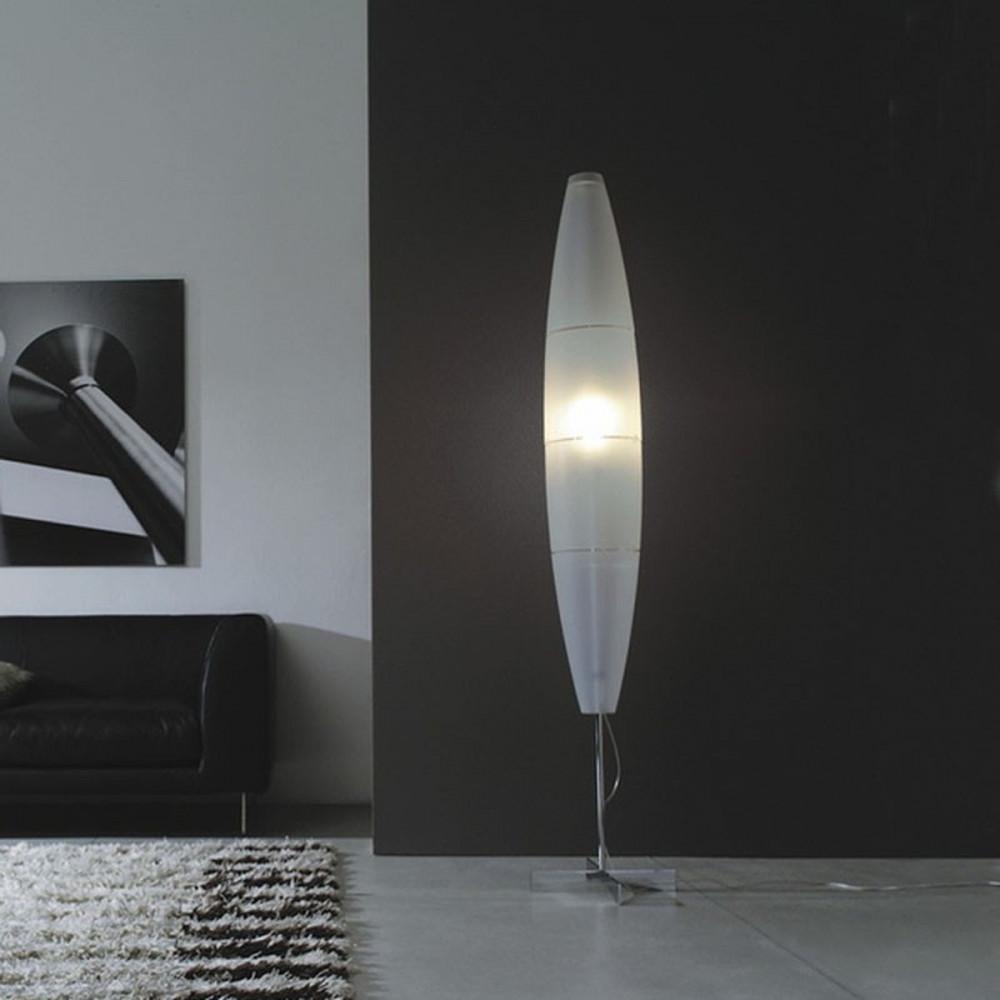 foscarini havana terra. Black Bedroom Furniture Sets. Home Design Ideas