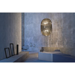 Foscarini Plass Sospensione LED