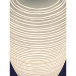 Foscarini Rituals 3 Tavolo Multi E27 Bianco