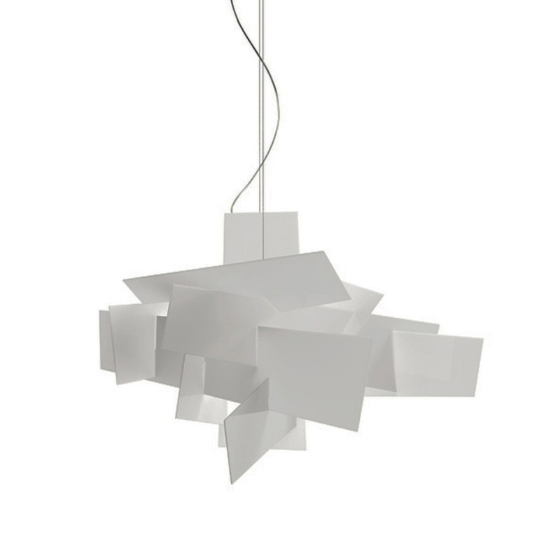Foscarini Big Bang Sospensione LED