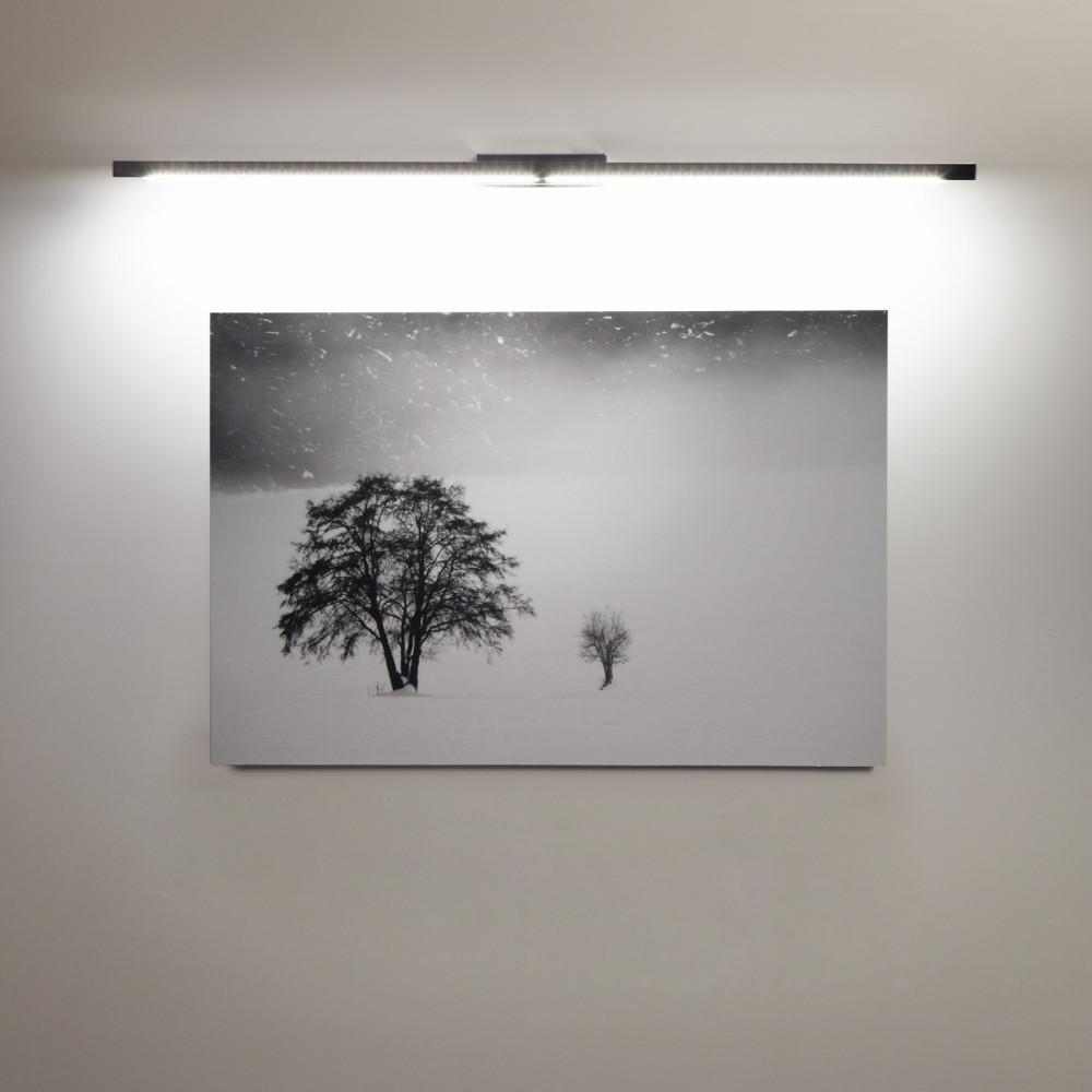 Illuminazione Per Quadri: Illuminazione quadri ProfessioneLuce.