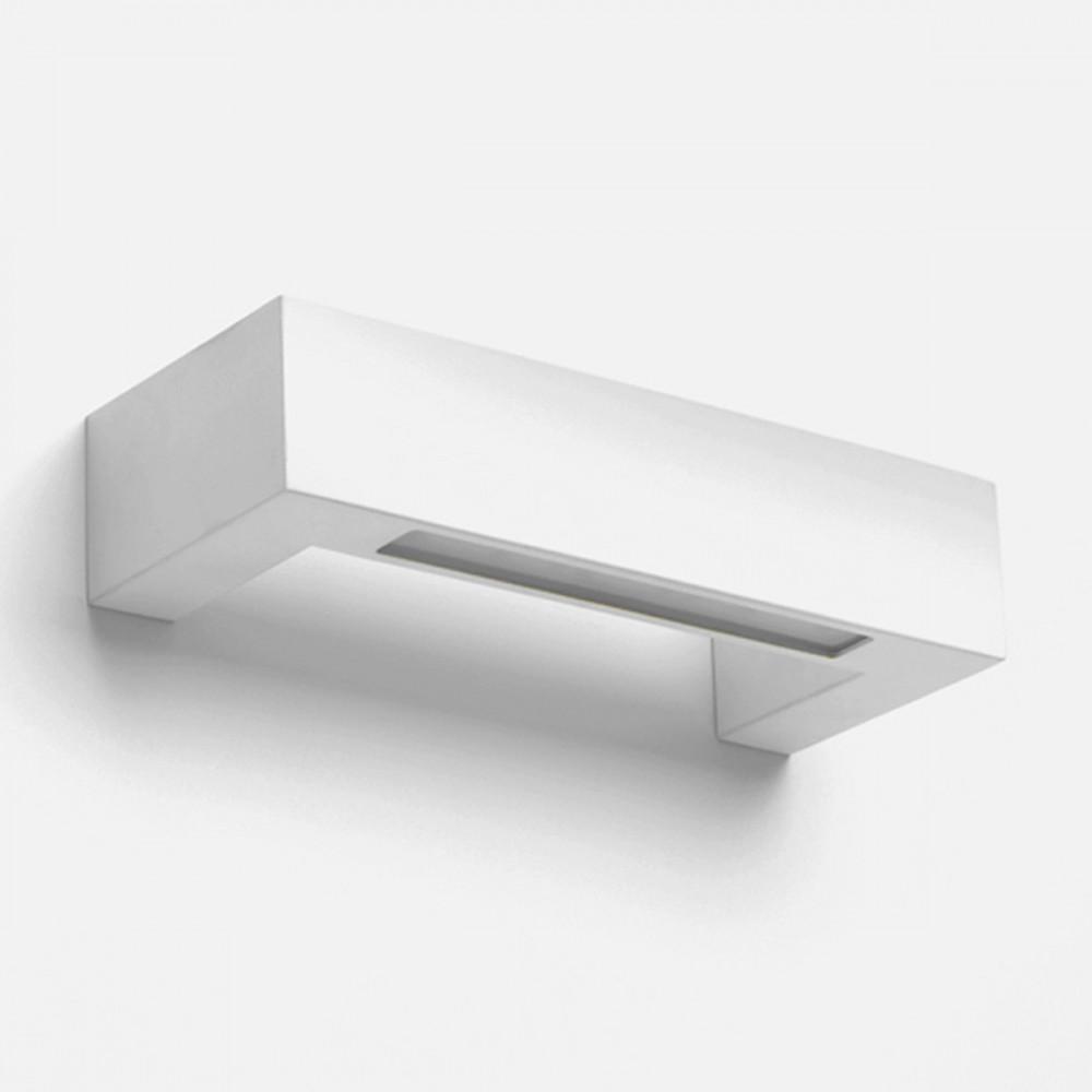 bridge applique lampada parete led applique led lampada parete led biemissione. Black Bedroom Furniture Sets. Home Design Ideas
