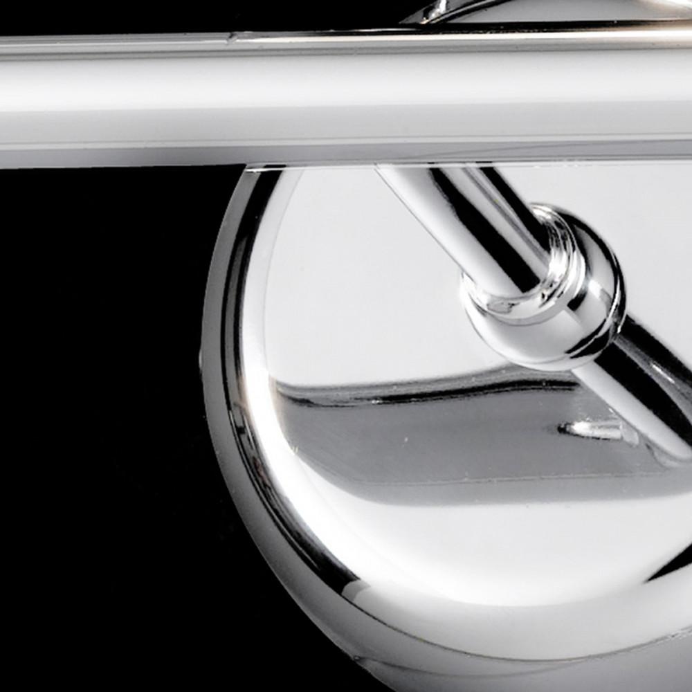 Lampada parete applique specchi lampade parete - Lampade per specchi bagno ...