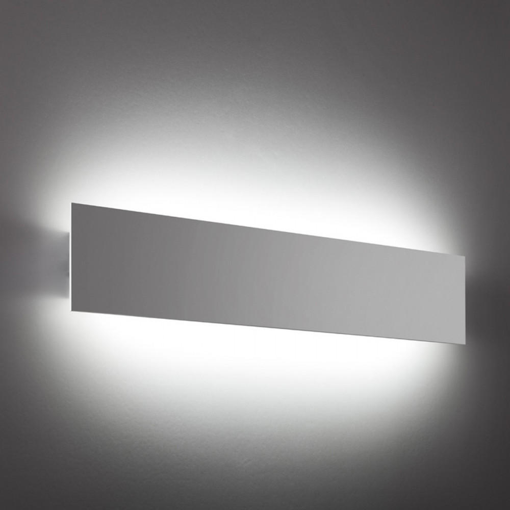 Images : Lampade Da Terra Moderne