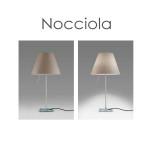 LUCEPLAN COSTANZINA - NOCCIOLA