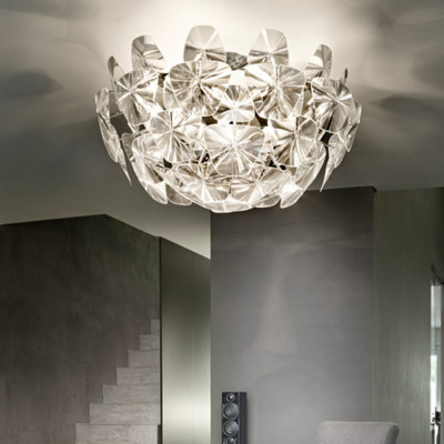 LUCEPLAN HOPE SOFFITTO 109 CM