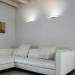 Dublight LED Applique Media
