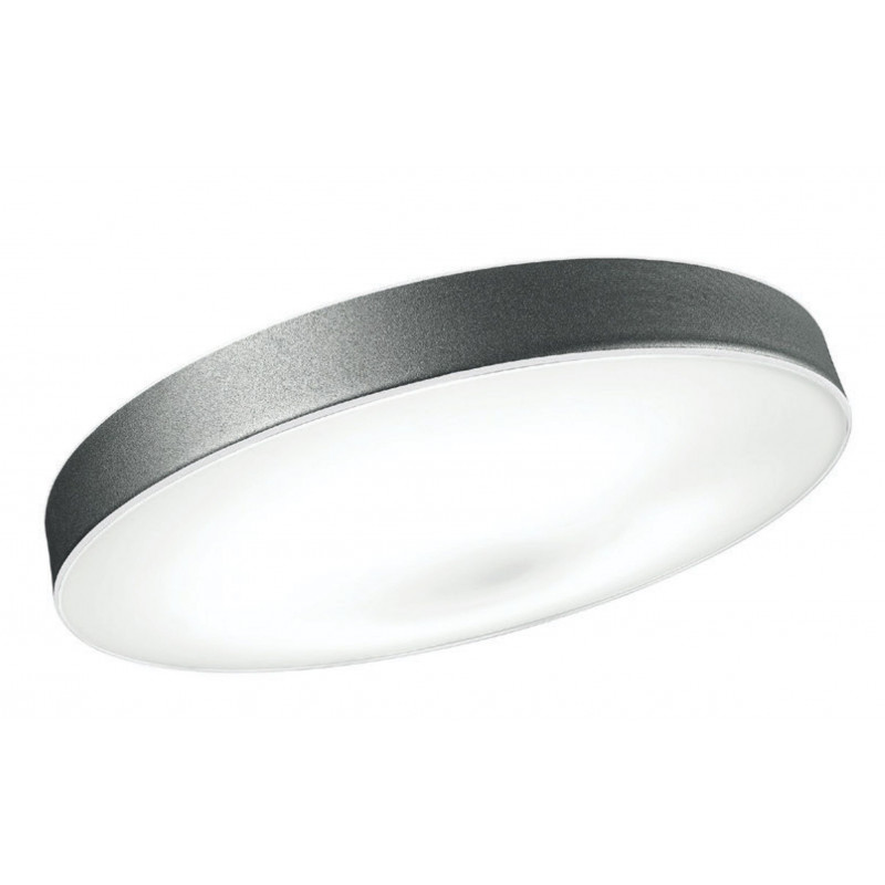 Move+ LED Plafoniera