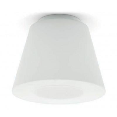 Vulcano LED Plafoniera Grande