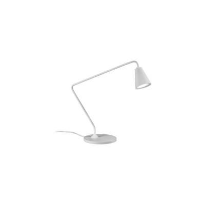 Conus LED Tavolo
