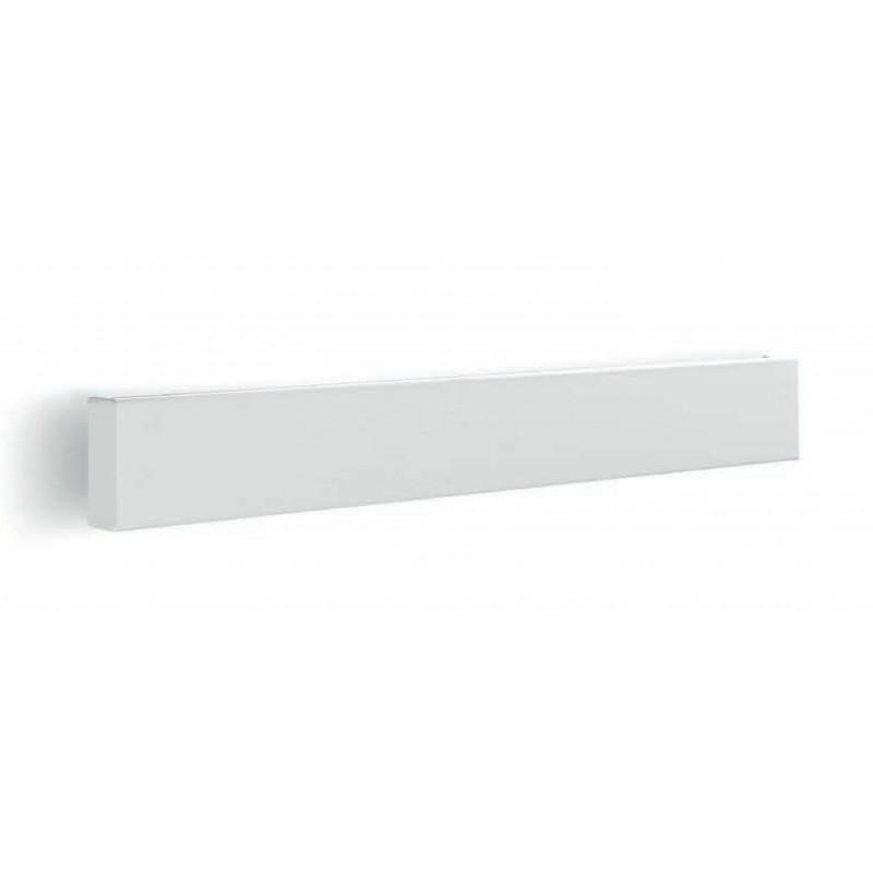 Box LED Applique Biemissione cm 62