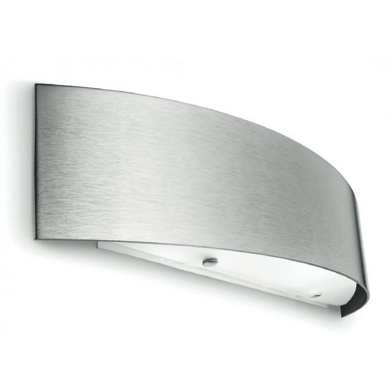 Curvè Applique cm 40