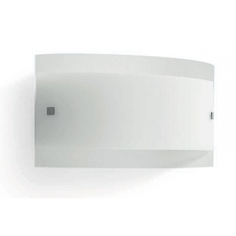 Mille LED Plafoniera cm 30