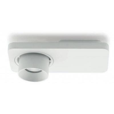 Beebo Spot LED 11W