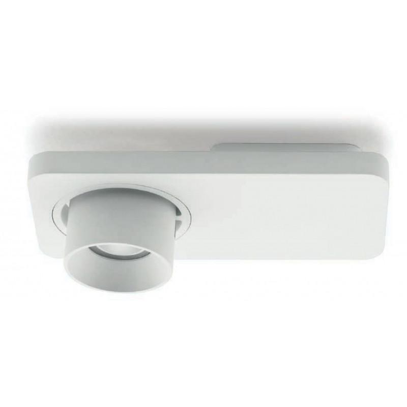Beebo Spot LED 5W