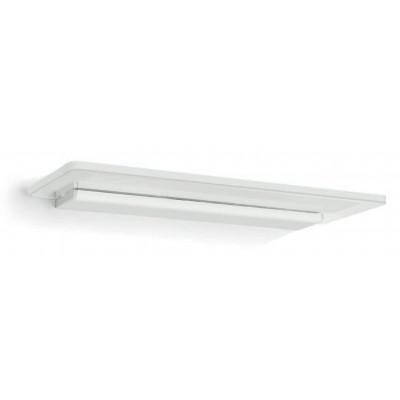 Skinny Applique LED Bagno Piccola