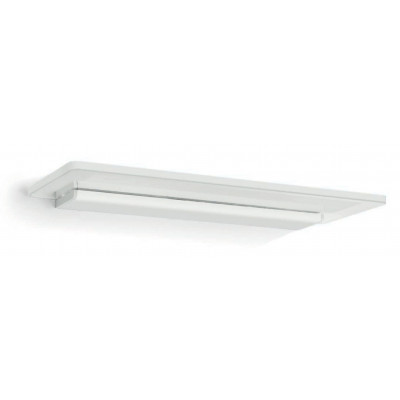 Skinny Applique LED Bagno Grande