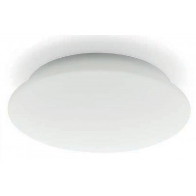 MyWhite LED Plafoniera Tonda Piccola Esterno