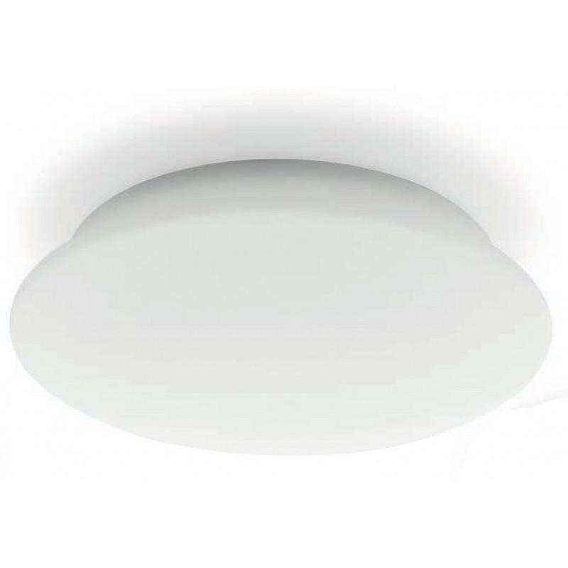 MyWhite LED Plafoniera Tonda Grande Esterno