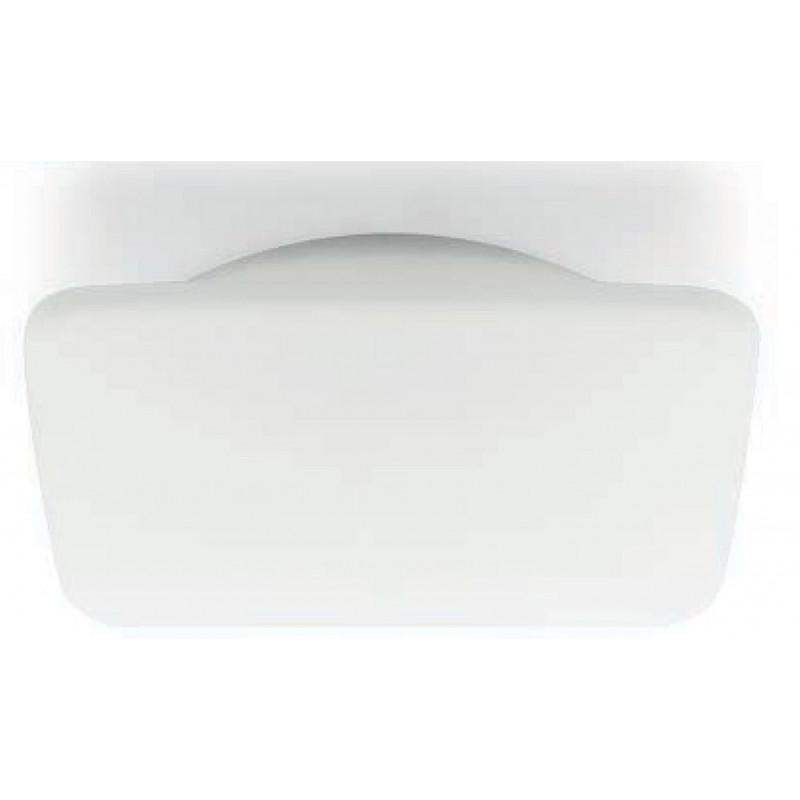 MyWhite LED Plafoniera Quadra Piccola Esterno