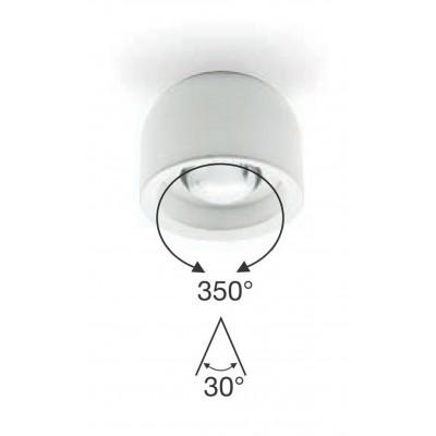 Outlook LED Spot