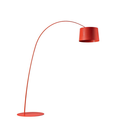 Foscarini Twiggy Terra Led