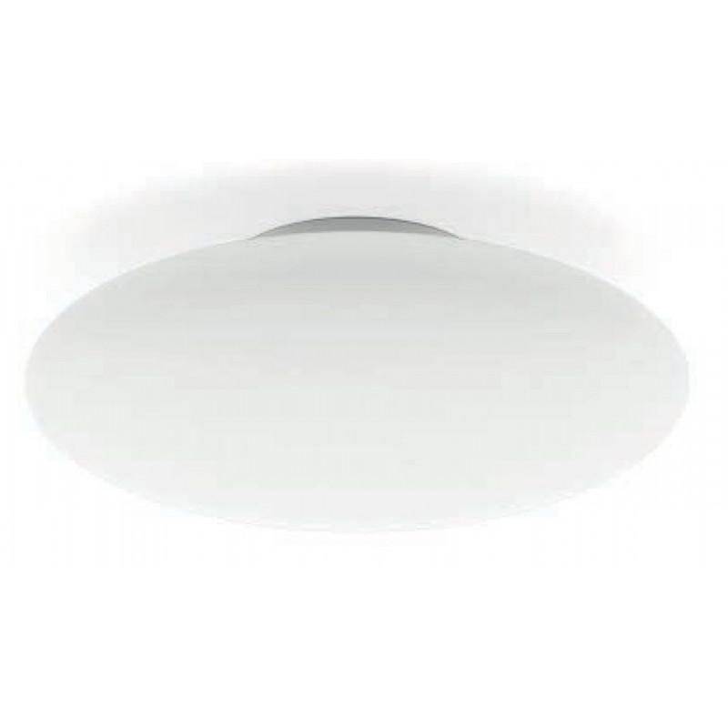 Squash LED Plafoniera Piccola