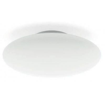 Squash LED Plafoniera Grande