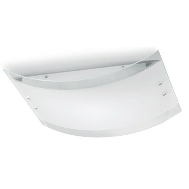Mille LED Plafoniera cm 59