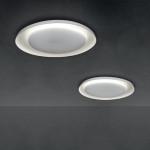BAHIA MINI LED - Applicazione Soffitto