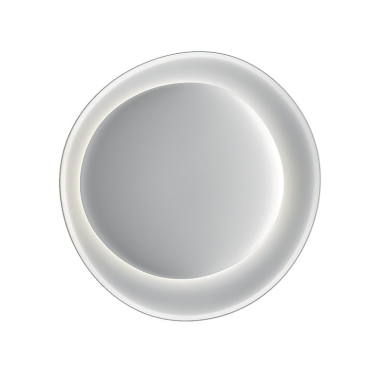 FOSCARINI BAHIA MINI LED