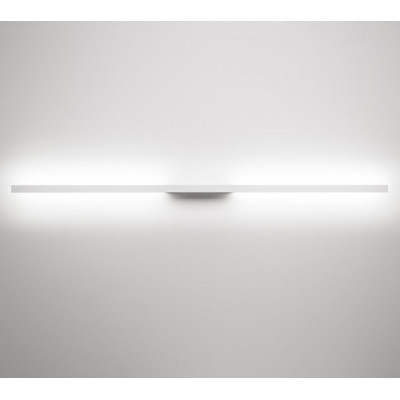 Linea Light MA&DE Xilema Led Applique 35W