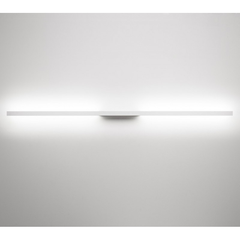 Linea Light MA&DE Xilema Led Applique 35W