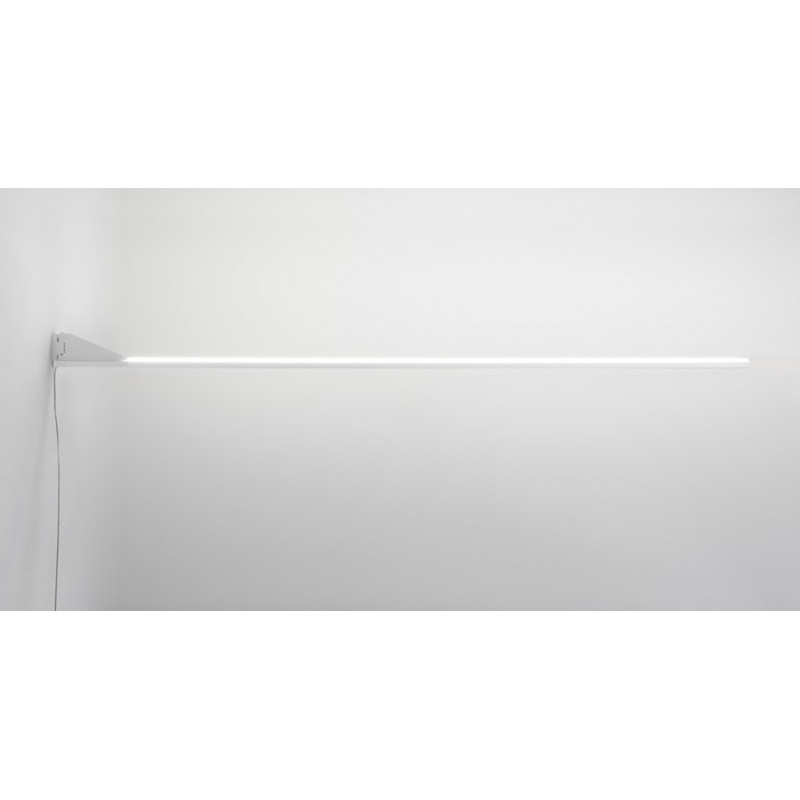 Linea Light MA&DE Xilema Led Applique Orientabile Touch Dimmer 25W