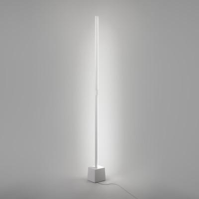 Linea Light MA&DE Xilema Led Terra Touch Dimmer 25W
