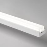 Linea Light MA&DE Xilema Led Terra Touch Dimmer 25W