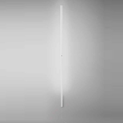 Linea Light MA&DE Xilema Led Applique Touch Dimmer 25W