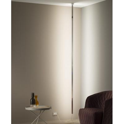 Linea Light MA&DE Xilema Led Terra Soffitto