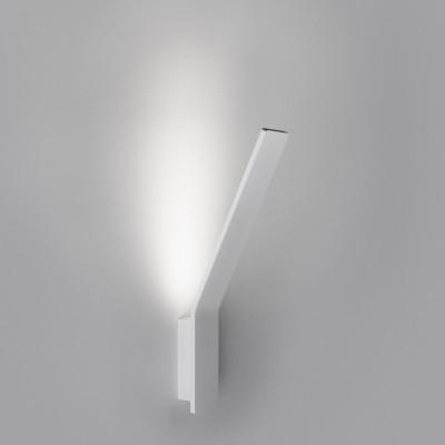 Linea Light MA&DE Lama Led Applique 22W