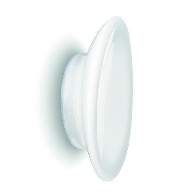Linea Light MA&DE Dynamic Led Applique-Plafoniera Cm 18.9 5W