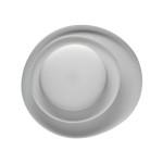 FOSCARINI BAHIA LED