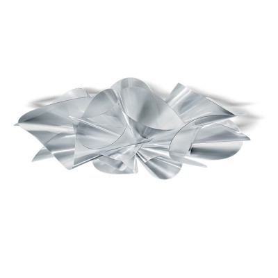 SLAMP ETOILE Plafoniera 70 cm LED 30W Dimmerabile