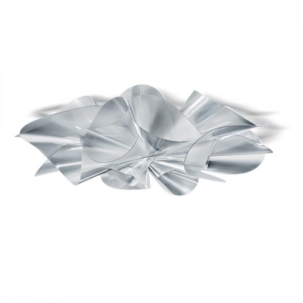 Slamp etoile plafoniera 70 cm prezzi lampade slamp for Lampade slamp prezzi