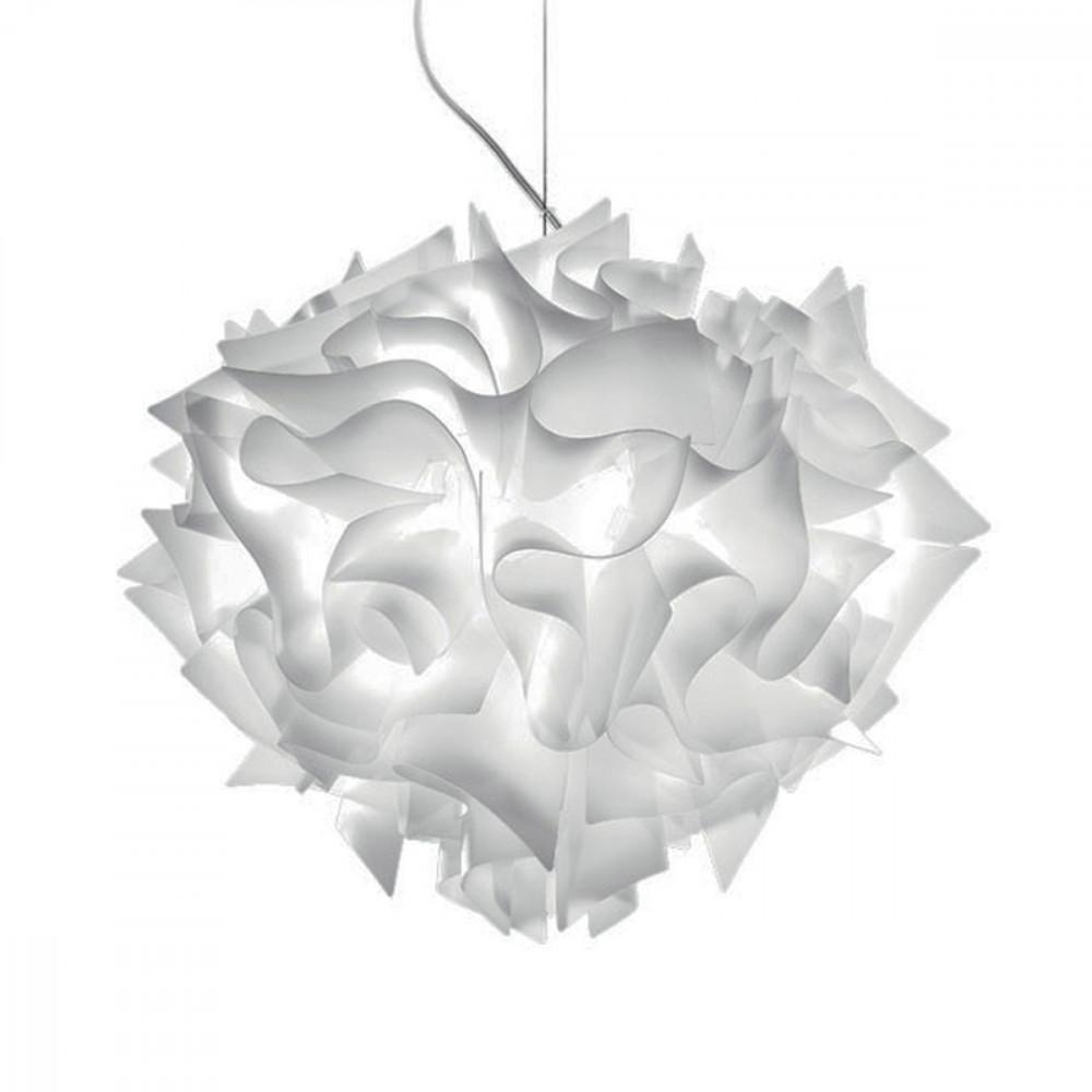 best lampadari slamp prezzi ideas
