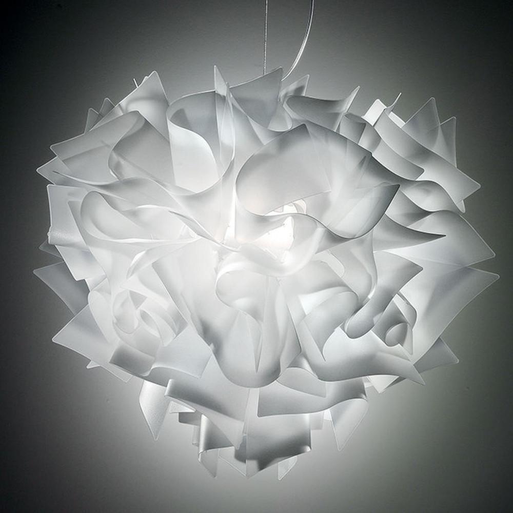 prezzi lampadari slamp : SLAMP VELI Sospensione 42 cm SLAMP VELI