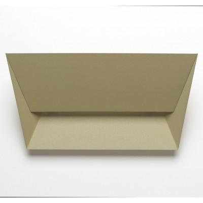 Lumen Center Mail Applique 34 cm Bronzo