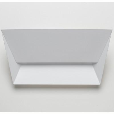 Lumen Center Mail Applique 34 cm Alogena 230W