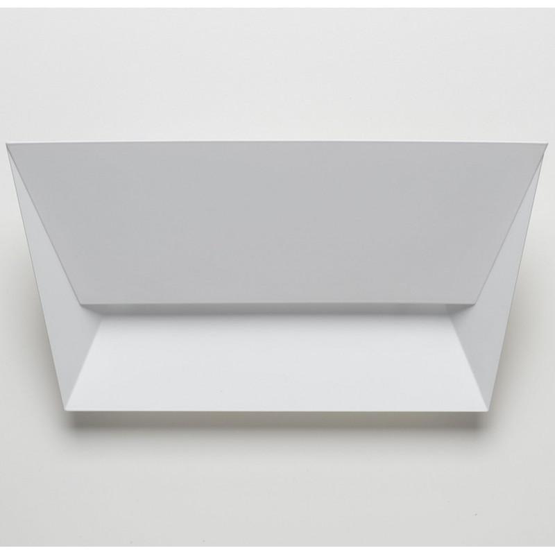 Lumen Center Mail Applique 34 cm LED 25W