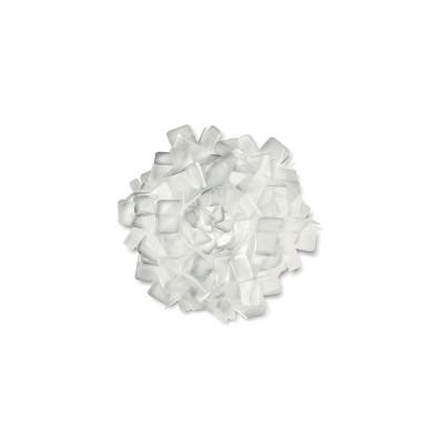 Slamp Clizia Plafoniera Mini 32 cm